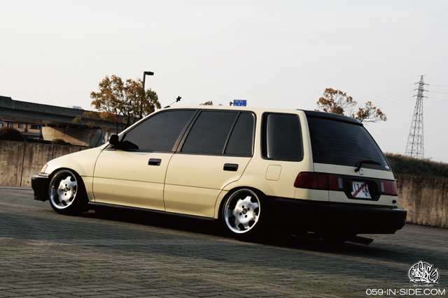 JDM EF Wagon http://www.pic2fly.com/JDM+EF+Wagon.html Images - Frompo